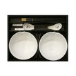 Restomart Noodle Bowl Set/8 YT071003