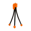 I-Discovery TR-18 Orange Tripod
