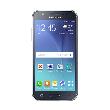 Samsung Galaxy J5 Smartphone - Black [8GB/ 1.5GB]