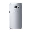 Samsung Galaxy S7 Edge Smartphone - Silver