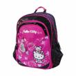 Sanrio Hello Kitty Cute Rucksack L 8052