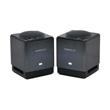 Sonicgear Speaker Xenon XFi 200