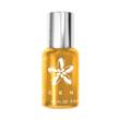 Senswell I Scent Orange Eau De Parfume 30 ml