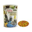 ZuPreem FruitBlend M Pakan Burung [250 g]