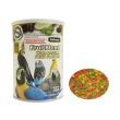 ZuPreem Fruit Blend S Pakan Burung [250 g]