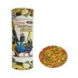 ZuPreem Fruit Blend S Pakan Burung [900 g]