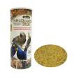 ZuPreem Natural Avian Breeder S Pakan Burung [900 g]