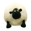 Shaun the Sheep - Shirley 40 cm