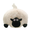 Shaun the Sheep - Shirley Tissue Cover