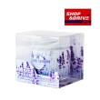 Kogado Flower Time Bottle Lavender Parfum Mobil