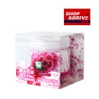 Kogado Flower Time Bottle Sakura Parfum mobil
