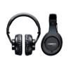 SHURE Headphone SRH440