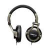 SHURE Headphone SRH550 DJ