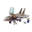 Sluban F15 Fighter Plane
