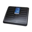 Terraillon, Electric scale, Fitnes Coach Premium T-11606