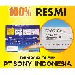SONY PlayStation VR with Camera FREE game VR - Putih
