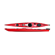Seabird Designs Expedition LV Kayak