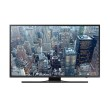 Samsung Smart UHD 75JU6400 TV LED [75 Inch]