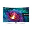 Samsung SUHD 88JS9500 TV LED [88 Inch]