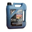 Liqui Moly Long Time Fully Synthetic 5 Liter (SAE 5W-30)
