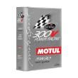 Motul 300V Pelumas Mobil Power Racing 2 Liter (5W30)