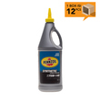 Paket Karton - Pennzoil Synthetic 75W/140 GL-5 Oli Transmisi [12 Pcs/946 mL]