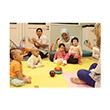 Tinytoes Childcare Center - Uang Pendaftaran