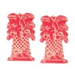 1 Price Parfum Exotica (Hanging Set of 2) Cherry