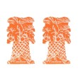 1 Price Parfum Exotica (Hanging Set of 2) Orange