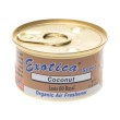 1 Price Parfum Kaleng Exotica Coconut