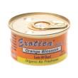 1 Price Parfum Kaleng Exotica Orange Blossom