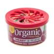 1 Price Parfum Kaleng Organik Cherry