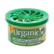 1 Price Parfum Kaleng Organik Green Apple
