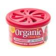 1 Price Parfum Kaleng Organik Strawberry