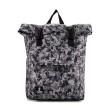 Tonga Backpacks 31 CH 002309 Camo Hitam