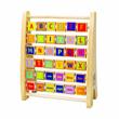HAPE Alphabet Abacus E1002AE