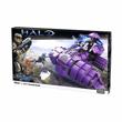 Mega Bloks Halo Wars - Covenant Wraith