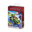 Mega Bloks Marvel Pocket Racer - Lizard-Man