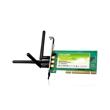 TP-LINK Wireless LAN TL-WN951N