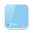 TP-LINK Wireless LAN TL-WR702N