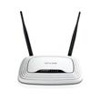 TP-LINK Wireless LAN TL-WR841N