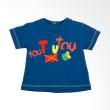 Tuc Tuc Pelicano 44259 Baju Atasan Anak Laki-Laki