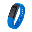 Feelymos Smart Band X5 Blue