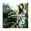 Universal Music Indonesia Sabrina - I Love Acoustic 8