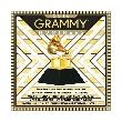Universal Music Indonesia Various Artist - 2016 Grammy Nominees CD