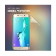 Nillkin Clear Screen Protector for Samsung Galaxy S6 Edge Plus