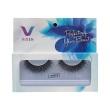 Vixen Glam Premium Dancing Queen-3 Hitam Bulu Mata Palsu
