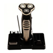 WAHL - Lithium-Ion Shaver