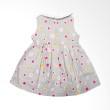 We Are Kids Confetti Polkadot Dress Anak-Anak
