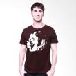 Wise Word Wear Lion King Tshirt